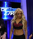 WWE_SmackDown_2018_05_01_720p_WEB_h264-HEEL_mp4_004252575.jpg