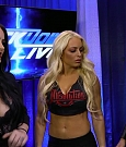 WWE_SmackDown_2018_05_01_720p_WEB_h264-HEEL_mp4_004254110.jpg