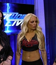 WWE_SmackDown_2018_05_01_720p_WEB_h264-HEEL_mp4_004254696.jpg