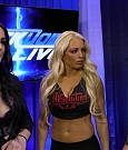WWE_SmackDown_2018_05_01_720p_WEB_h264-HEEL_mp4_004255239.jpg