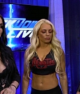 WWE_SmackDown_2018_05_01_720p_WEB_h264-HEEL_mp4_004255696.jpg