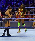 WWE_SmackDown_2018_05_22_720p_WEB_h264-HEEL_mp4_43958863000.jpg