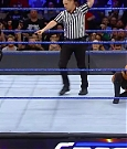 WWE_SmackDown_2018_05_22_720p_WEB_h264-HEEL_mp4_44538108222.jpg
