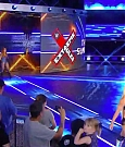 WWE_SmackDown_2018_07_10_720p_WEB_h264-HEEL_mp4_002715915.jpg