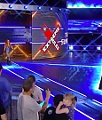 WWE_SmackDown_2018_07_10_720p_WEB_h264-HEEL_mp4_002716299.jpg