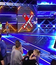 WWE_SmackDown_2018_07_10_720p_WEB_h264-HEEL_mp4_002716666.jpg