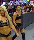 WWE_SmackDown_2018_07_10_720p_WEB_h264-HEEL_mp4_002725742.jpg