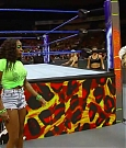 WWE_SmackDown_2018_07_10_720p_WEB_h264-HEEL_mp4_002757457.jpg