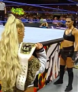 WWE_SmackDown_2018_07_10_720p_WEB_h264-HEEL_mp4_002758708.jpg