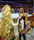 WWE_SmackDown_2018_07_10_720p_WEB_h264-HEEL_mp4_002759142.jpg