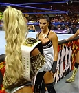WWE_SmackDown_2018_07_10_720p_WEB_h264-HEEL_mp4_002759559.jpg