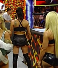 WWE_SmackDown_2018_07_10_720p_WEB_h264-HEEL_mp4_002764480.jpg