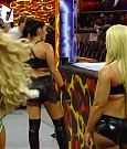 WWE_SmackDown_2018_07_10_720p_WEB_h264-HEEL_mp4_002764914.jpg