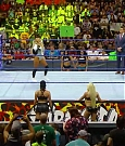WWE_SmackDown_2018_07_10_720p_WEB_h264-HEEL_mp4_002793109.jpg