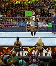 WWE_SmackDown_2018_07_10_720p_WEB_h264-HEEL_mp4_002794126.jpg