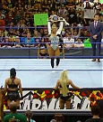 WWE_SmackDown_2018_07_10_720p_WEB_h264-HEEL_mp4_002799649.jpg
