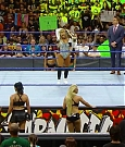 WWE_SmackDown_2018_07_10_720p_WEB_h264-HEEL_mp4_002800383.jpg