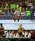 WWE_SmackDown_2018_07_10_720p_WEB_h264-HEEL_mp4_002801150.jpg