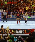 WWE_SmackDown_2018_07_10_720p_WEB_h264-HEEL_mp4_002858608.jpg