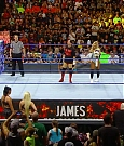 WWE_SmackDown_2018_07_10_720p_WEB_h264-HEEL_mp4_002859458.jpg