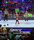 WWE_SmackDown_2018_07_10_720p_WEB_h264-HEEL_mp4_002891207.jpg