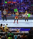 WWE_SmackDown_2018_07_10_720p_WEB_h264-HEEL_mp4_002905788.jpg