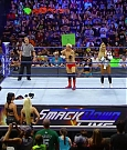 WWE_SmackDown_2018_07_10_720p_WEB_h264-HEEL_mp4_002912912.jpg