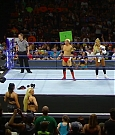 WWE_SmackDown_2018_07_10_720p_WEB_h264-HEEL_mp4_002914931.jpg