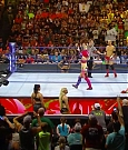 WWE_SmackDown_2018_07_10_720p_WEB_h264-HEEL_mp4_002991791.jpg
