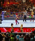 WWE_SmackDown_2018_07_10_720p_WEB_h264-HEEL_mp4_002993025.jpg