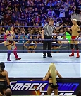 WWE_SmackDown_2018_07_10_720p_WEB_h264-HEEL_mp4_003000316.jpg