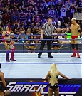 WWE_SmackDown_2018_07_10_720p_WEB_h264-HEEL_mp4_003000916.jpg