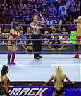 WWE_SmackDown_2018_07_10_720p_WEB_h264-HEEL_mp4_003002535.jpg