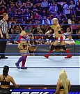 WWE_SmackDown_2018_07_10_720p_WEB_h264-HEEL_mp4_003004737.jpg