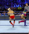 WWE_SmackDown_2018_07_10_720p_WEB_h264-HEEL_mp4_003011427.jpg