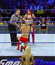 WWE_SmackDown_2018_07_10_720p_WEB_h264-HEEL_mp4_003026859.jpg