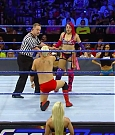 WWE_SmackDown_2018_07_10_720p_WEB_h264-HEEL_mp4_003033215.jpg
