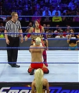 WWE_SmackDown_2018_07_10_720p_WEB_h264-HEEL_mp4_003040690.jpg