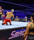 WWE_SmackDown_2018_07_10_720p_WEB_h264-HEEL_mp4_003042808.jpg