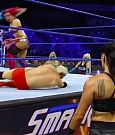 WWE_SmackDown_2018_07_10_720p_WEB_h264-HEEL_mp4_003043476.jpg