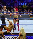 WWE_SmackDown_2018_07_10_720p_WEB_h264-HEEL_mp4_003045027.jpg
