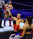 WWE_SmackDown_2018_07_10_720p_WEB_h264-HEEL_mp4_003046195.jpg