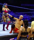 WWE_SmackDown_2018_07_10_720p_WEB_h264-HEEL_mp4_003048631.jpg