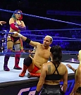 WWE_SmackDown_2018_07_10_720p_WEB_h264-HEEL_mp4_003049231.jpg