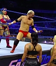 WWE_SmackDown_2018_07_10_720p_WEB_h264-HEEL_mp4_003050399.jpg
