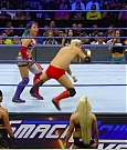 WWE_SmackDown_2018_07_10_720p_WEB_h264-HEEL_mp4_003055137.jpg