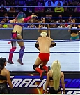 WWE_SmackDown_2018_07_10_720p_WEB_h264-HEEL_mp4_003055938.jpg