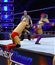 WWE_SmackDown_2018_07_10_720p_WEB_h264-HEEL_mp4_003056806.jpg
