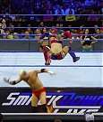 WWE_SmackDown_2018_07_10_720p_WEB_h264-HEEL_mp4_003059909.jpg