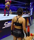 WWE_SmackDown_2018_07_10_720p_WEB_h264-HEEL_mp4_003060659.jpg